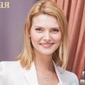 Ольга Богатыревич