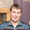 Александр Петриман