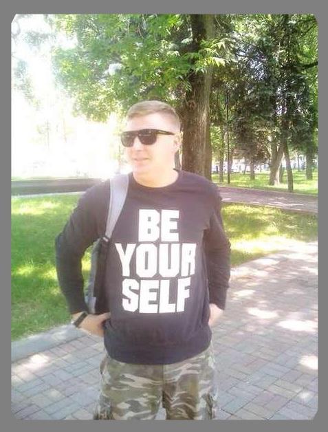Александр Заровский, строитель