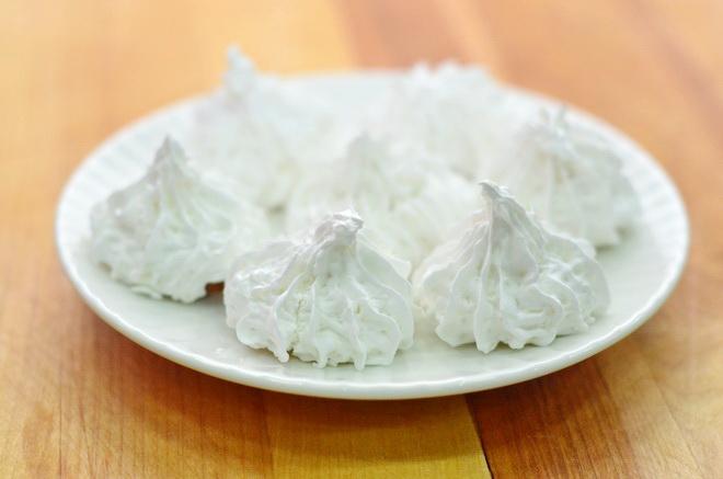Десерт «Рафаэлло»