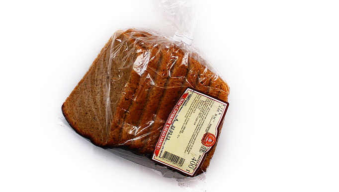 Хлеб «Для вас»