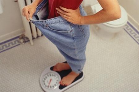 Слабительное для похудения, помогает ли похудеть слабительное.