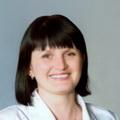 Елена Лазук