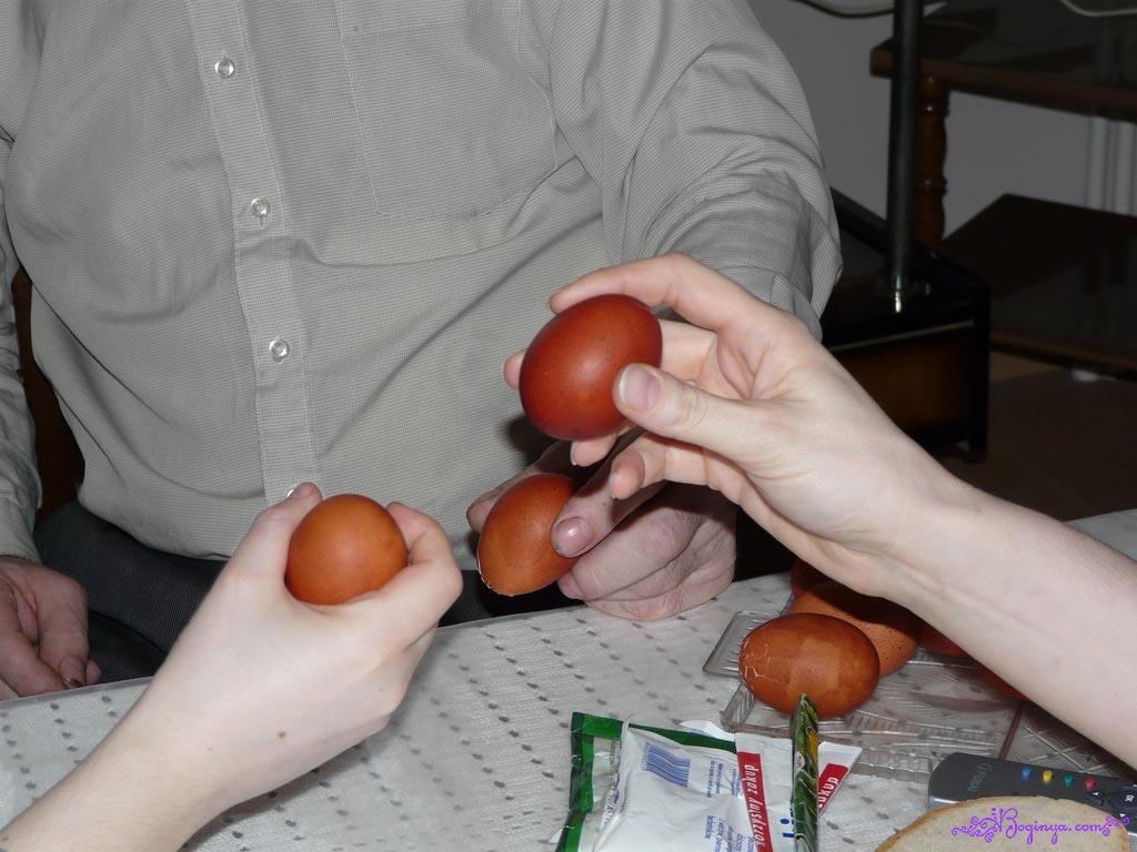 Люблю когда шлёпают яйца фото 549-375