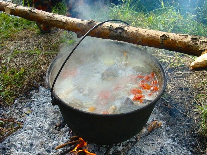 Рецепт свиная шейка с картошкой