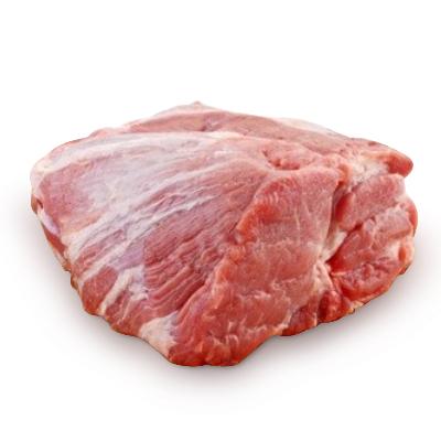 В Хакасии подорожало мясо, больше всего – свинина