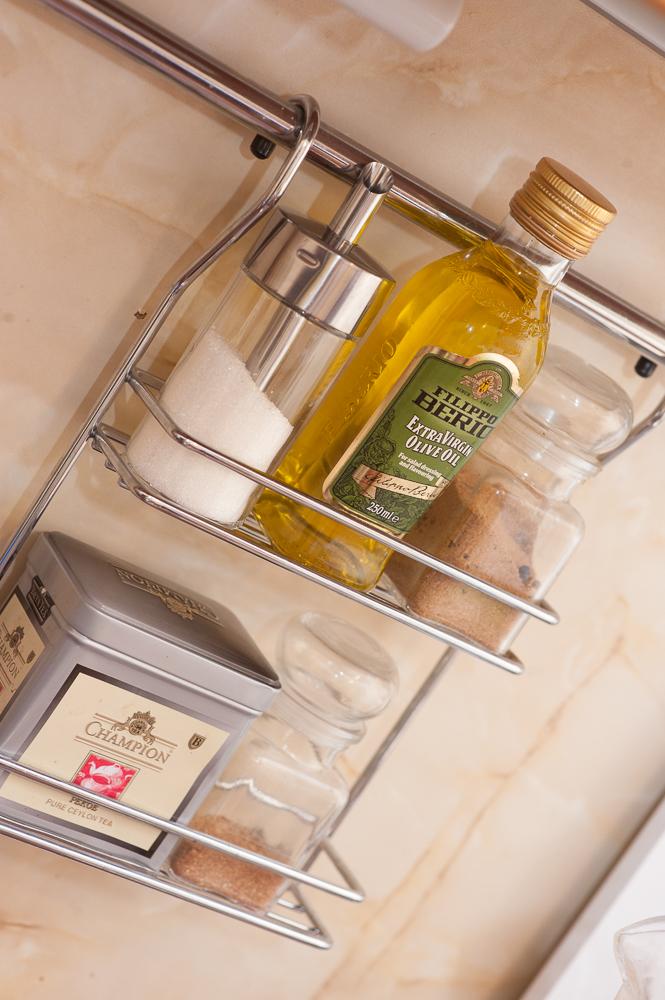 в холодильнике у звезд эстрады