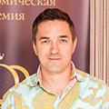 Иван Айплатов