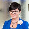 Анжела Грущенкова