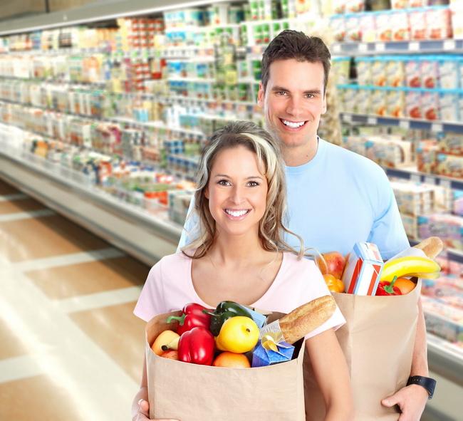 муж не покупает продукты в дом чем носить меховую
