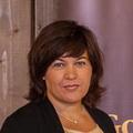 Ирина Равенси