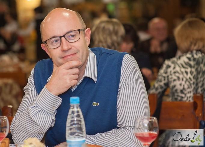 Андрей Еременко, директор ООО «Компания Эндвест»