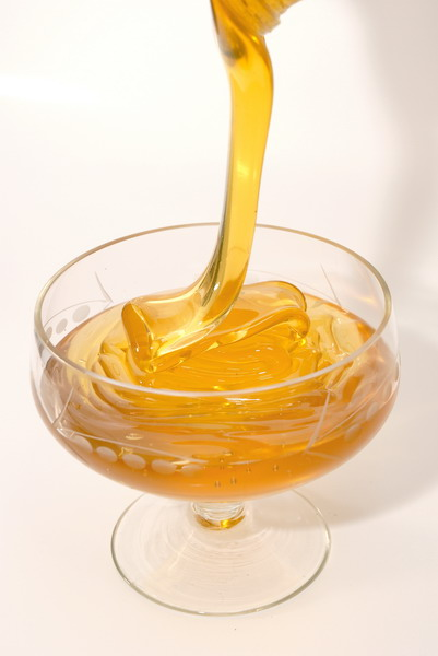 витамины левитра