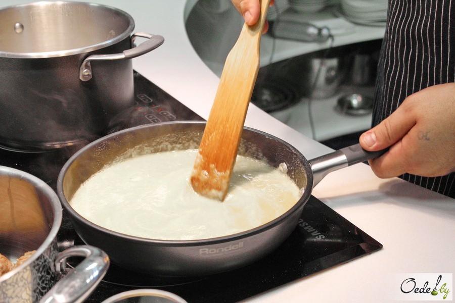 Как готовить селедка под шубой видео