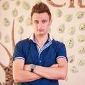 Алексей Басько