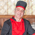 Грикор Хачятрян