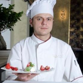 Вячеслав Федюк