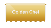 Golden Chef