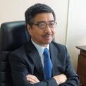 Сигэхиро Мимори