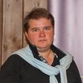Вячеслав Нечесов