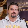Александр Чикилевский