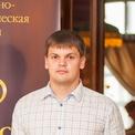 Виталий Анашкевич