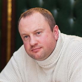 Юрий Горбатюк