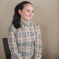 Наталья Акчурина