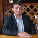 Сергей Андрющенко