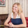 Дарья Ерашова