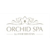 ORCHID SPA by ANNE SEMONIN