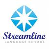 Школа иностранных языков Streamline
