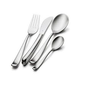Призы для шеф-поваров заведений-победителей