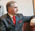 Ренато Кучинотта – первый ресторанный критик Беларуси!
