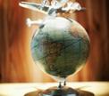 Новогодний туризм – на встречу новым странам!