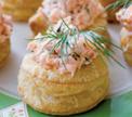 Рецепт Греческой кухни от Савушкин продукт