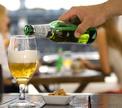 Пиво: плюсы и минусы