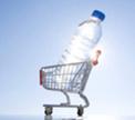 Не вилами по воде: или как правильно выбрать минералку