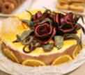 Итальянские сладости для белорусской радости!