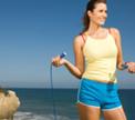 Фитнес и питание: общие рекомендации
