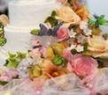Конкурс кулинарного искусства «Кулинарный олимп» состоялся