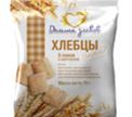 «Долина злаков» - здоровое питание станет доступно каждому белорусу