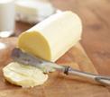 Все как по маслу: 5 причин полюбить сливочное масло