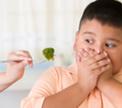 Питание ребенка с избыточным весом: полезные рекомендации