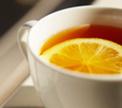 """Чай """"Ахмад"""" – наслаждение в каждой чашке"""