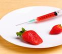 Пищевые добавки: яд или необходимость? Часть 2