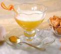 Гоголь – моголь:  вкусный и полезный напиток из детства