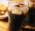 В кафе Загреба за кофе и Кока-Колу можно расплатиться молитвой