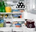 Как хранить продукты летом