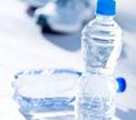 «Газировка»:  сладкая  отрава  или спасение от жажды? Часть 2